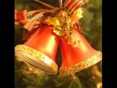 Campana sobre campana. Campanas de Bélen. Villancicos de navidad.