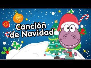 Cancion De Navidad Canciones Infantiles Doremila - Imagenes-infantiles-de-navidad