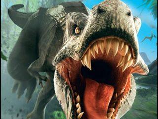dinosaurios dibujos animados infantiles