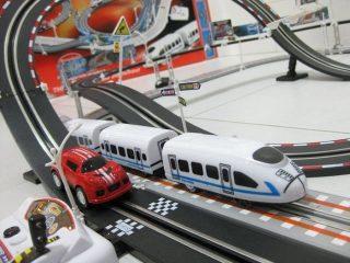 Para Los NiñosDibujos Juguetes Animados Trenes Infantiles mn0w8vNO